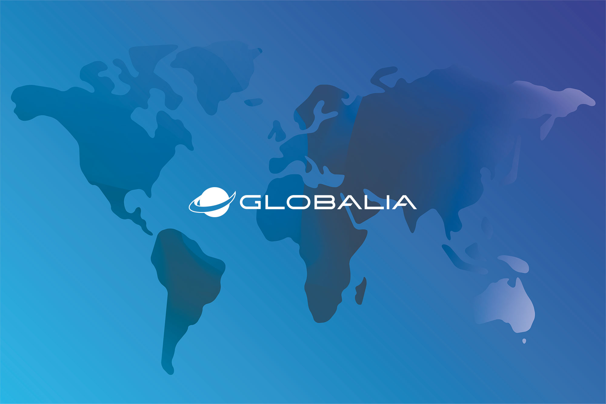Globalia Corporate Travel se adjudica el contrato de la CRTVG